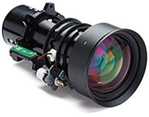 Christie Digital 140-102104-01 1.52-2.89:1 Zoom Lens for Christie G-Series Projectors 140-102104-01