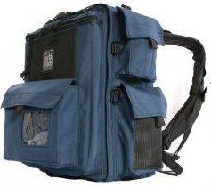 Porta-Brace BC-1N  Backpack Camera Case for DSLRs BC-1N