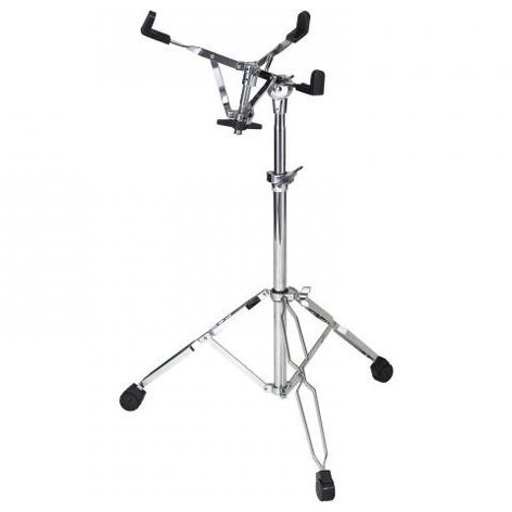 DW DWCP3302  Concert Snare Stand DWCP3302