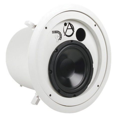 "Atlas Sound FAPSUB-1  8"" 60-Watt 70v Subwoofer System FAPSUB-1"