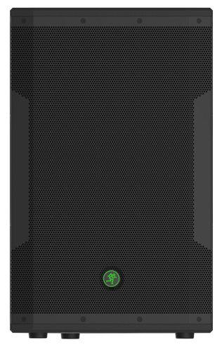"Mackie SRM550 12"" High Definition Powered Speaker SRM550"