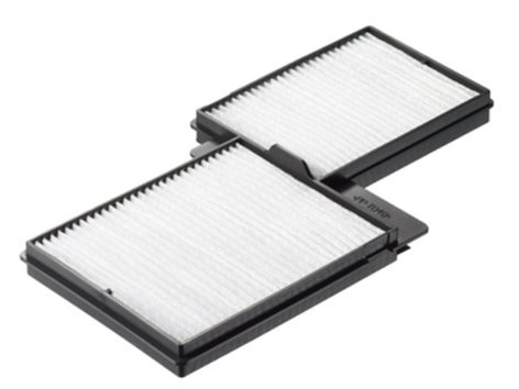 Epson V13H134A40  Replacement Air Filter V13H134A40
