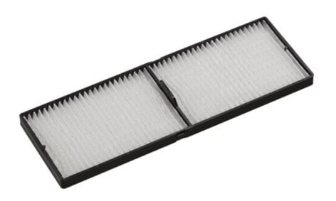Epson V13H134A41  Replacement Air Filter V13H134A41