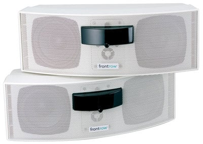 FrontRow 202-05-001-00 IR Speaker Kit 202-05-001-00