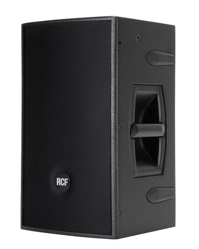 """RCF 4PRO1031-A  10"""" 2-Way Active Speaker 4PRO1031-A"""
