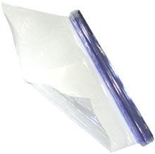 "Rosco Laboratories 01995-1212 12"" x 12"" Sheet of Thermashield 01995-1212"