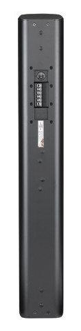 Tannoy VLS 15 400W Passive Column Array Loudspeaker VLS-15-BLACK