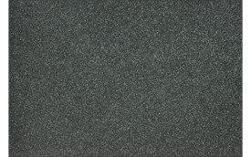 "Grundorf Corp 71-032  1' x 1' x 2"" High Density Foam 71-032"