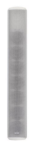 Tannoy VLS-7 300W Passive Column Array Loudspeaker in White VLS-7-WHITE