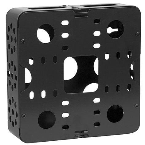 Chief Manufacturing FCA510 Fusion™ Small Media Player Enclosure FCA510-CHIEF