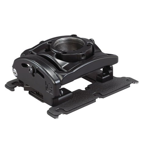 Chief Manufacturing RPMA024  RPA Elite Custom Projector Mount with Keyed Locking for Select Epson PowerLite Projectors RPMA024