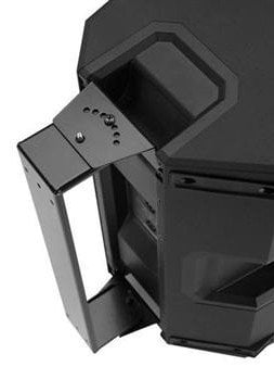 Electro-Voice ZLX Bracket Wallmount Bracket for the ZLX Series ZLX-BRK