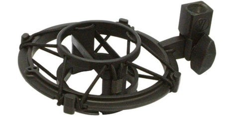 Audio-Technica AT8449 Microphone Shock-Mount for AT4040/4047/4050 AT8449