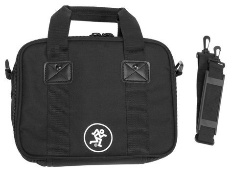 Mackie 402-VLZ-BAG  Bag for 402-VLZ4 and VLZ3 Mixers 402-VLZ-BAG