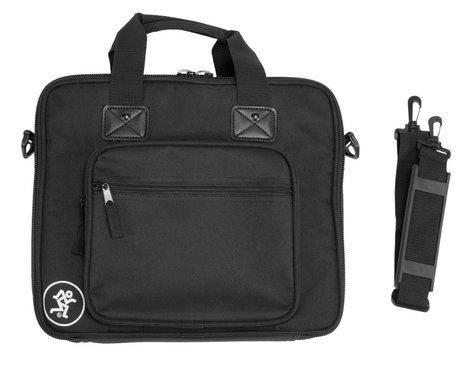 Mackie 802-VLZ-BAG  Bag for the 802VLZ4 and VLZ3 Mixers 802-VLZ-BAG