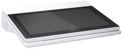 Sony AWS-750 Anycast Touch Live Content Producer AWS750