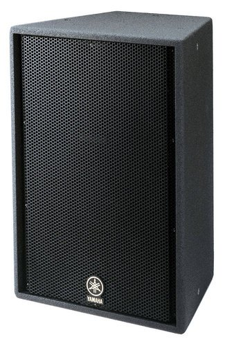 "Yamaha C115VA 15"" 2-Way Club V Series Flyable Speaker C115VA-CA"