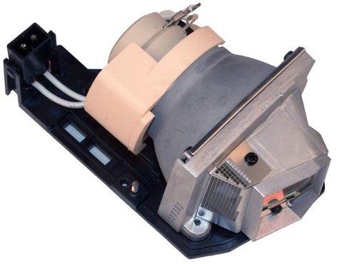 Optoma BL-FP230J  230W P-VIP Lamp for HD23 Projector BL-FP230J