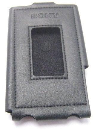 Sony 254096404  Sony Mic Case 254096404