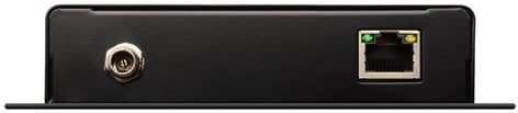 Gefen Inc GTB-HD-DCR-BLK ToolBox HD Daisy Chain Extender System Receiver Unit GTB-HD-DCR-BLK