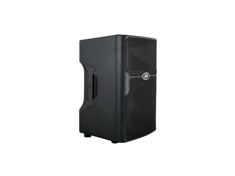 "Peavey PVXP10 10"" 2-Way Powered Speaker PVXP10"
