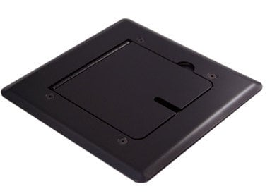 Mystery Electronics FMCA1000C  Lid Assembly for FMCA1000  FMCA1000C