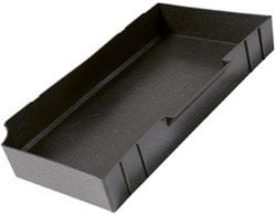 Pelican Cases 0455DD  Deep Drawer for 0450 Tool Chest 0455DD