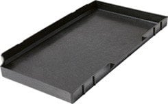Pelican Cases 0455DS  Shallow Drawer for 0450 Tool Chest 0455DS