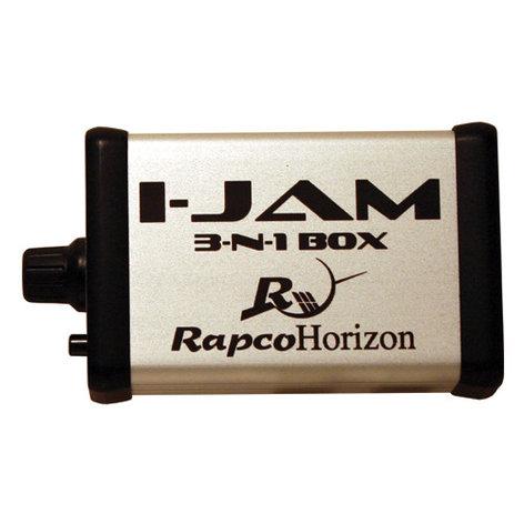 Rapco I-JAM Interface for iPod I-JAM