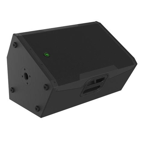 "Mackie SRM650 15"" High-Definition Powered Speaker SRM650"