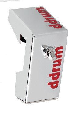 ddrum CETKIT Chrome Elite Series Trigger Pack CETKIT
