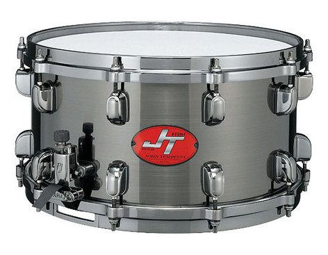 "Tama JT147  7""x14"" John Tempesta Snare Drum JT147"