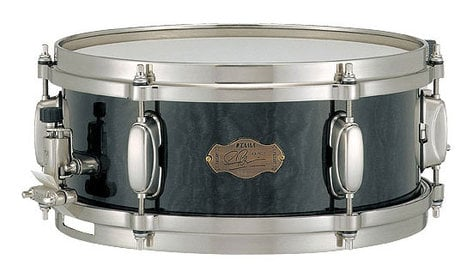 "Tama SP125H 5""x12"" Simon Phillips ""The Pageant"" Signature Snare Drum SP125H"