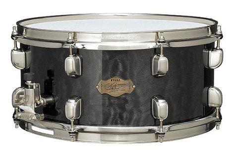 "Tama SP1465H  6.5""x14"" Simon Phillips ""The Monarch"" Signature Snare Drum SP1465H"