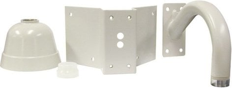 Panasonic PCM484S  Outdoor Corner Mount for the WV-CW484F/S PCM484S
