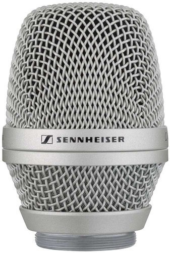 Sennheiser MD5235-NI Capsule for SKM5200 in Nickel Finish MD5235-NI