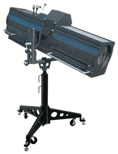 Lycian Stage Lighting 1250KB 1200W Professional Quartz Followspot 1250KB