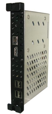 NEC Visual Systems OPS-PCAFQ-PH-L  Modular Computer for NEC Monitor OPS-PCAFQ-PH-L