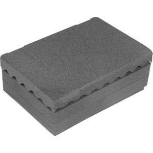 Pelican Cases IM2400-FOAM  4-Pc Replacement Foam Set for IM2400 IM2400-FOAM
