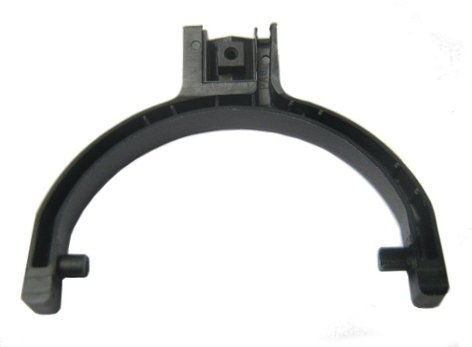 Beyerdynamic 904.157 Earpiece Yoke for DT250, DT280, and DT290 904.157