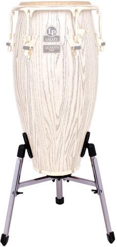 Latin Percussion LP638 Futurelite II Conga Stand LP638