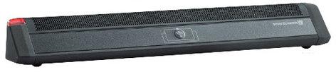 Beyerdynamic MPR 211 B Revoluto Desktop Microphone MPR-211-BLACK