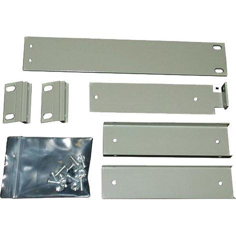 Aphex 45-008B Rackmount Kit for Select Half Rack Devices 45-008B