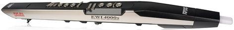 AKAI EWI4000s MIDI Electronic Wind Controller EWI4000S