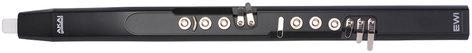 AKAI EWI USB USB MIDI Controller/Electronic Wind Instrument EWI-USB