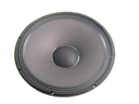 """JBL 124-37007-00X 15"""" Woofer For MP415 and AM4215 124-37007-00X"""