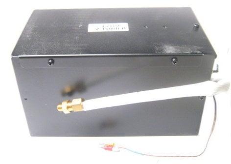 Elation Pro Lighting Z-1500II-H Heater For ANTARI Z1500II Z-1500II-H