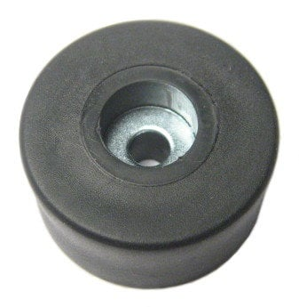Line 6 30-75-0008  Rubber Foot For Spider Valve 112 30-75-0008