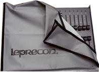 Leprecon LP624-COVER Console Cover for LP624 LP624-COVER