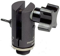 Audio Engineering Assoc SMP-S Replacement SMP Slider for Mounting Microphones onto MMP Series Positioners SMP-S